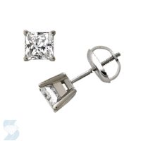 04862 0.26 Ctw Fashion Earring