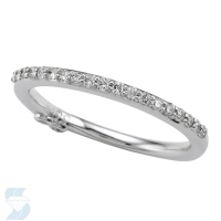 04903 0.19 Ctw Bridal Engagement Ring