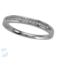 04964 0.10 Ctw Bridal Engagement Ring