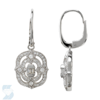 05020 0.50 Ctw Fashion Earring