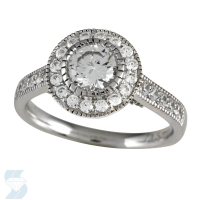 5031 1.31 Ctw Bridal Engagement Ring