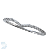 06316 0.12 Ctw Bridal Engagement Ring