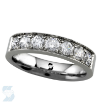 06635 1.06 Ctw Bridal Engagement Ring