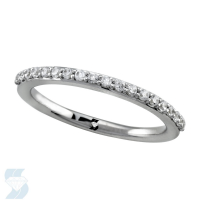 6711 0.17 Ctw Fashion Fashion Ring