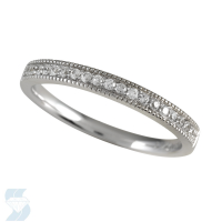 05032 0.14 Ctw Bridal Engagement Ring