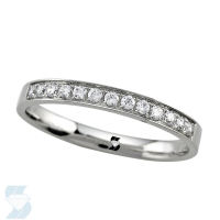6630 0.20 Ctw Fashion Ring