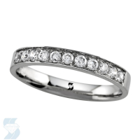 6631 0.27 Ctw Fashion Fashion Ring