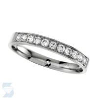 6632 0.32 Ctw Fashion Ring
