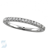 6710 0.23 Ctw Fashion Ring