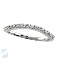 6713 0.22 Ctw Fashion Fashion Ring