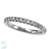 6717 0.34 Ctw Fashion Ring