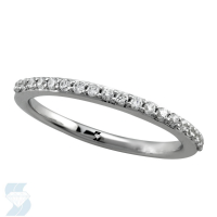 6720 0.23 Ctw Fashion Ring